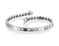 323H-0.15 CT. TW.SI