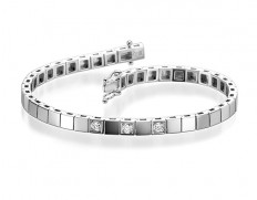 325H-0.21 CT. TW.SI