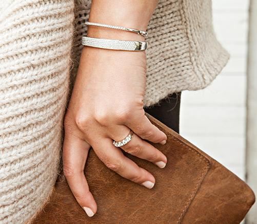 Diamant-armbånd.jpg