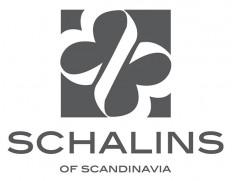 SCHALINS-LOGO