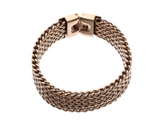 79928 Lee bracelet rose gold