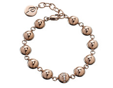 81052 Lina_bracelet-rose-gold