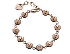 81052 Lina_bracelet-rose-gold