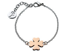 81097 Lucky-thin-bracelet-rose-gold