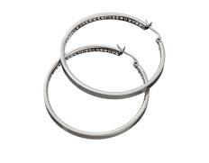 77319 Monaco earrings large