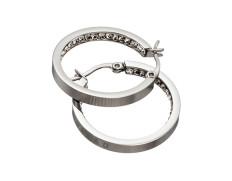 77318 Monaco earrings small