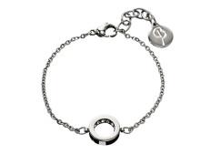 78760 Monaco thin bracelet