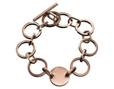 79882 Seattle bracelet rose gold