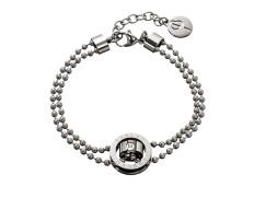 81059 We-mini-bracelet-steel