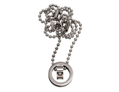 76005 We necklace original