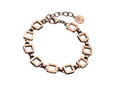 Do bracelet rose gold