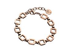 Do bracelet rose gold