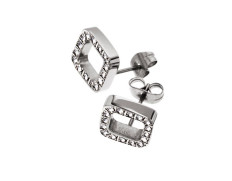 Do studs cz steel