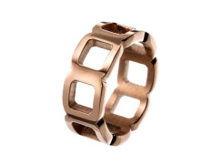 Do ring rose gold