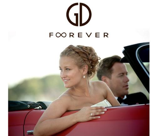 Forever-kategoribilde-1.jpg