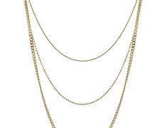 Betina necklace