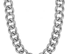 Maxinne necklace