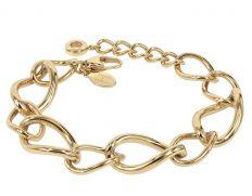 Medina bracelet