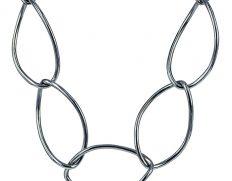 Milla big necklace