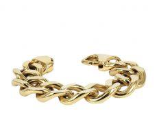 Zoe bracelet